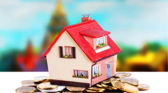 房贷被拒后怎么补救呢?-买房贷款