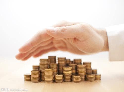个人贷款额度不够是哪里出了问题?-买房贷款