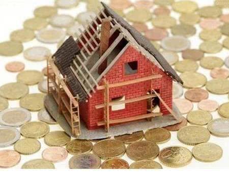 贷款收入证明有什么内容?-买房贷款
