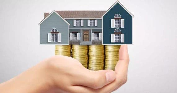 哪些人可以申请高额度的信用贷款?-买房贷款