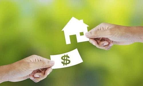 开具收入证明时还款能力不够怎么办?-买房贷款