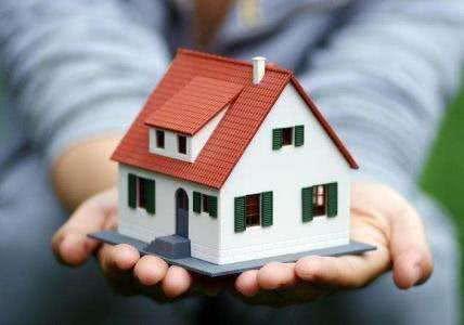 贷款买房时有哪些是不能乱写的?-买房贷款