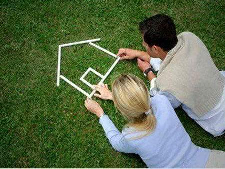 开具收入证明时要注意哪些问题?-买房贷款
