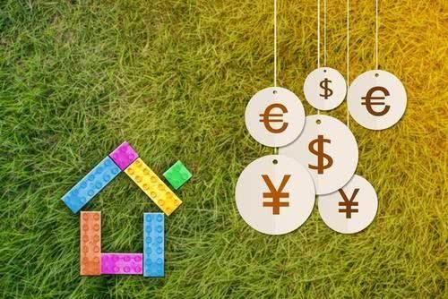 写收入证明时要注意哪些内容?-买房贷款