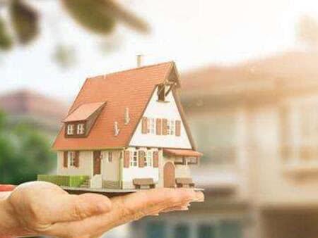 贷款买房时收入证明到底有多重要?-买房贷款