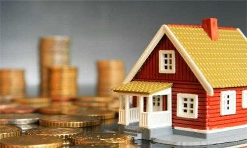 申请商业贷款时征信良好被拒有什么原因?-买房贷