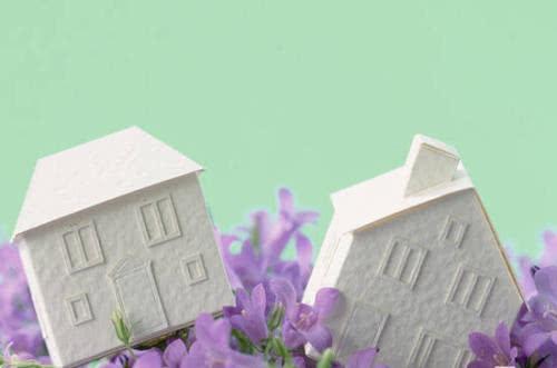 申请商业贷款被拒有哪些原因?-买房贷款