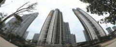 上海普通住房认定标准是什么-买房准备