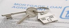 商业贷款买房怎么办理过户-买房贷款