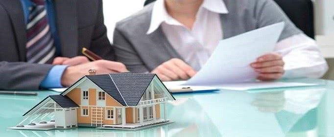 买房要签哪些协议-签约认购