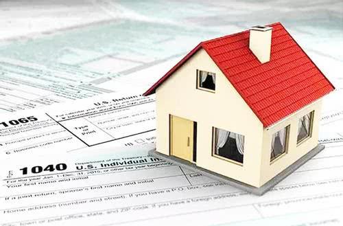 房屋产权纠纷证据如何收集?-房屋产权