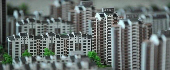 房屋建筑面积计算公式是什么-看房选房