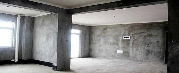 建筑面积和套内面积怎么计算-看房选房