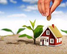 关于规范商茂名品房预售行为的公告